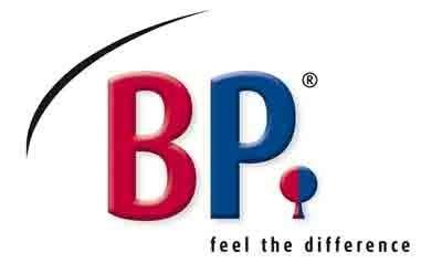 Berufsbekleidung BP