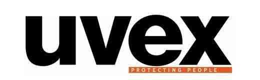 Berufsbekleidung Uvex