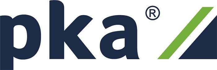 Berufsbekleidung PKA