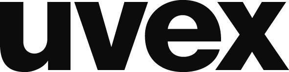 Uvex Sicherheitsschuhe