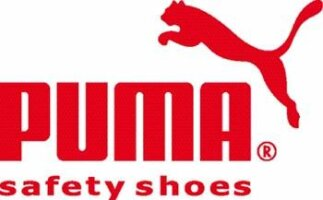 Puma Sicherheitsschuhe