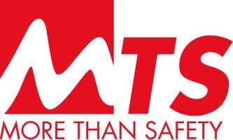MTS Sicherheitsschuhe