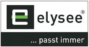 Berufsbekleidung Elysee