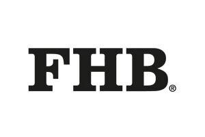 FHB Zunft & Berufsbekleidung