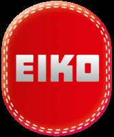 Eiko Berufsbekleidung