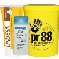 Hygieneartikel & Hautschutz