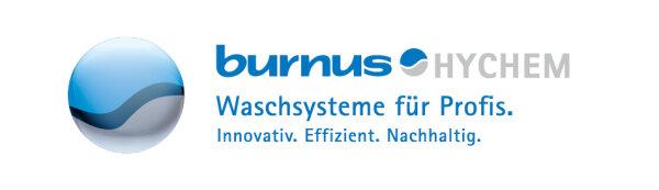 BurnusHychem GmbH