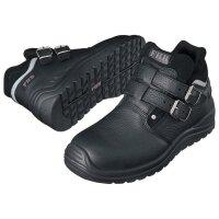 Zunft-Schuhe