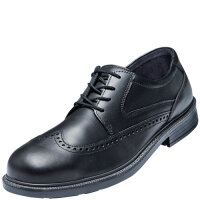 Atlas Business Schuhe CX 321 Office ESD