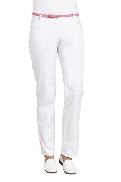 Leiber Damenhose Classic Style Bund mit Dehnzone 08/6970