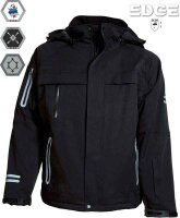 ELKA Winter Jacke  EDGE 086200