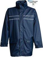 ELKA Regen Jacke 026301 Dry Zone D-Lux