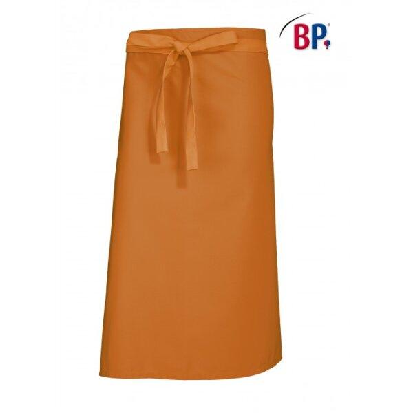 BP Bistroschürze kurz 100 cm 3er Pack 1911 400