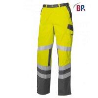 BP Warnschutzhose Bundhose 2110 845