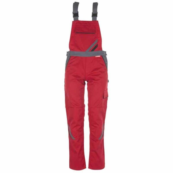 Planam Highline Damen Latzhose