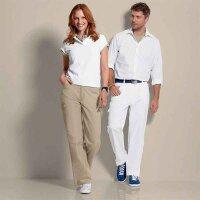 BP Jeans für Sie & Ihn Jeans 1641 558 21