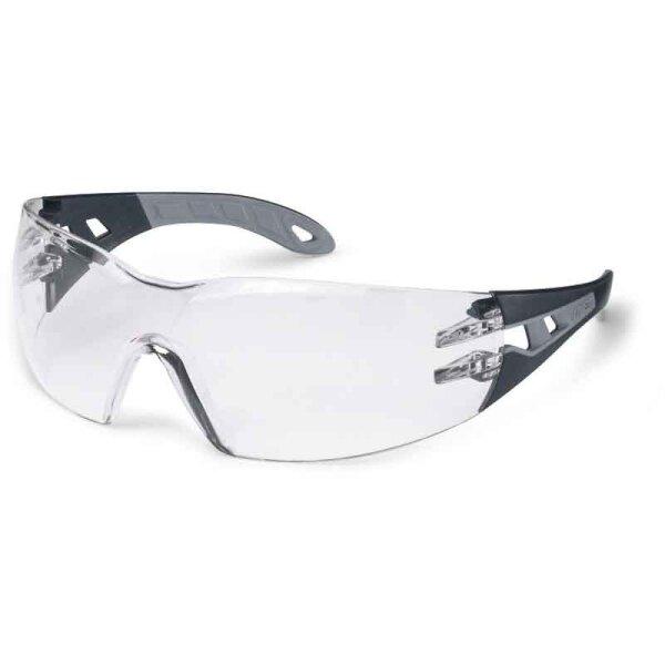 uvex Arbeitsschutzbrille pheos s 9192785