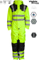 ELKA Thermo-Overall 088000R - Working Xtreme