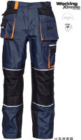 ELKA Bundhose Working Xtreme 082404
