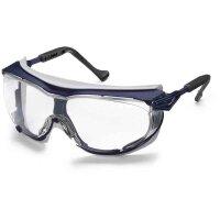 uvex Arbeitsschutzbrille skyguard NT 9175160
