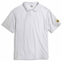UVEX ESD Polo Shirt 98627