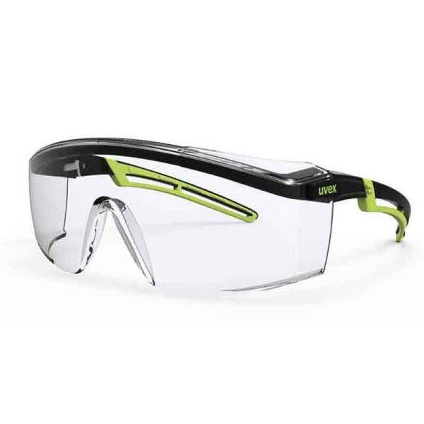 uvex Arbeitsschutzbrille 9164285 astrospec 2.0