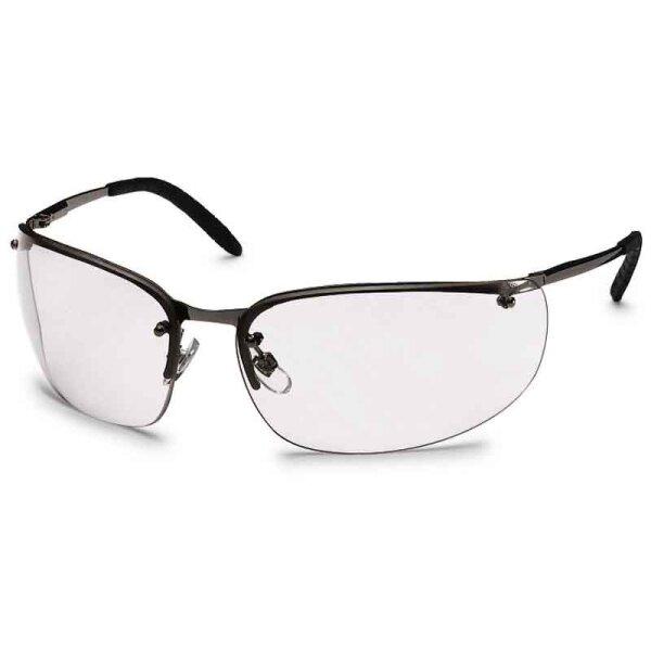 uvex Arbeitsschutzbrille winner 9159105 farblos