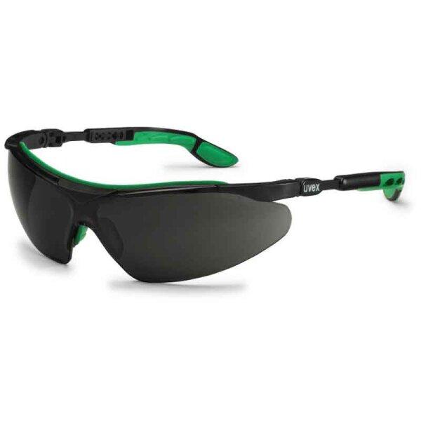 uvex Schweißerschutzbrille i-vo 9160045