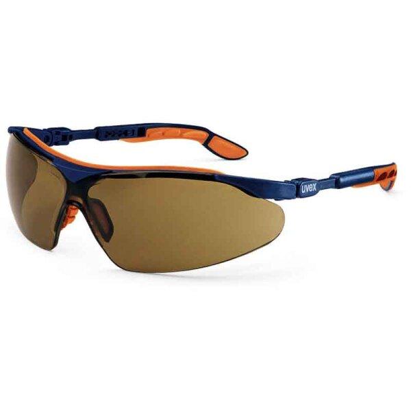 uvex Schweißerschutzbrille i-vo 9160068