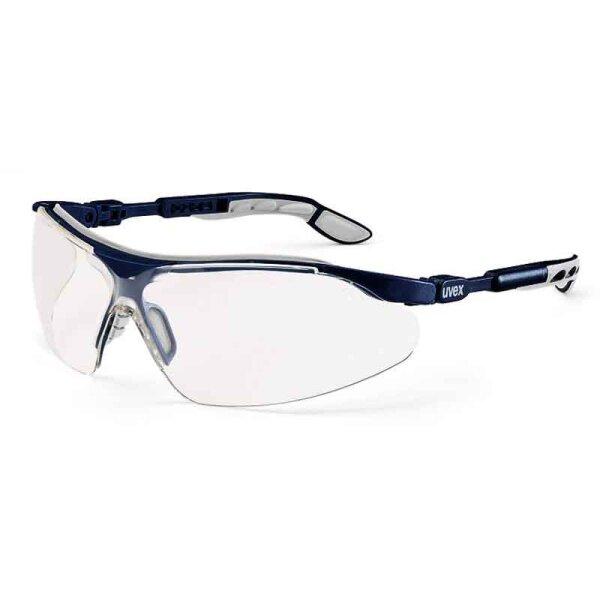 uvex Arbeitsschutzbrille i-vo 9160185