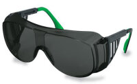 uvex Schweißerschutzbrille 9161