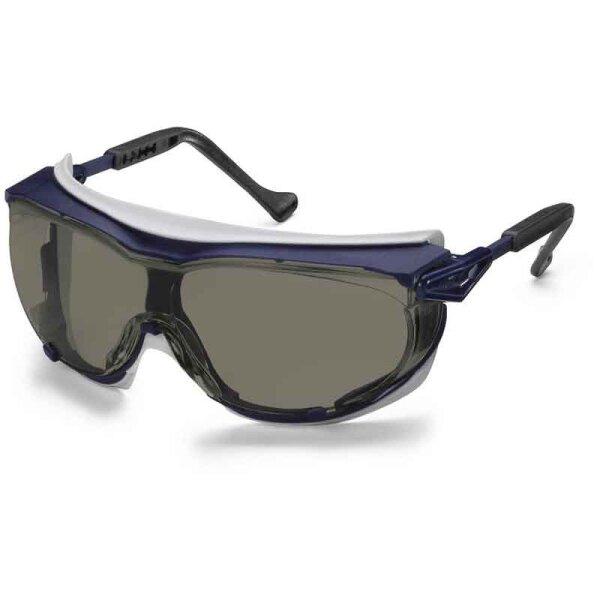uvex Arbeitsschutzbrille skyguard NT 9175261