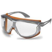 uvex Arbeitsschutzbrille skyguard NT 9175275