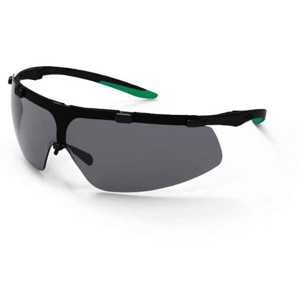 uvex Schweißerschutzbrille super fit 9178041
