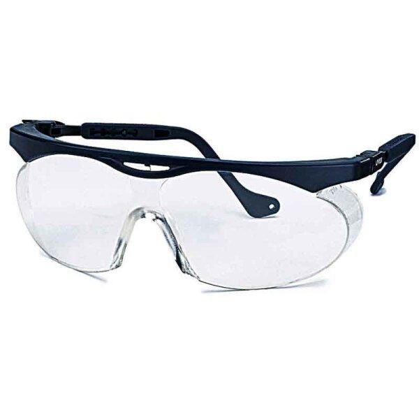 uvex Arbeitsschutzbrille skyper 9195265
