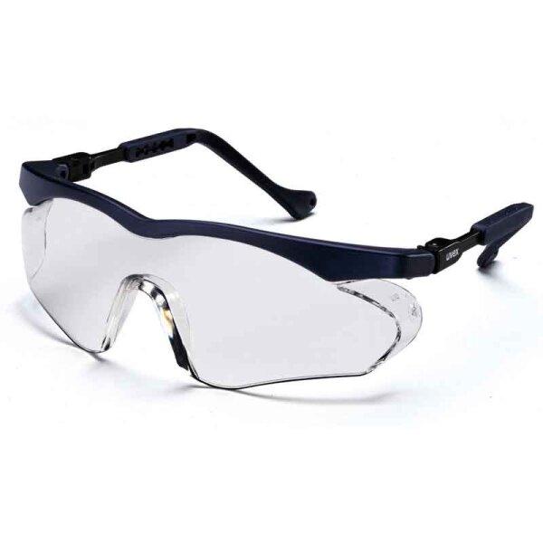 uvex Arbeitsschutzbrille skyper sx2 9197065