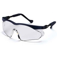 uvex Arbeitsschutzbrille skyper sx2 9197265