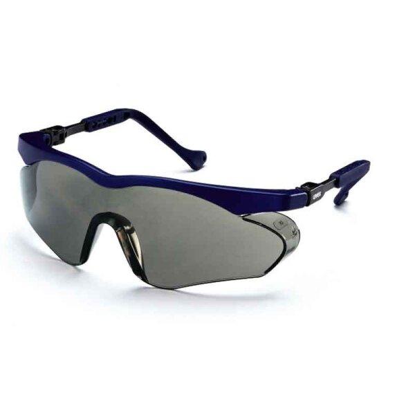 uvex Arbeitsschutzbrille skyper sx2 9197266