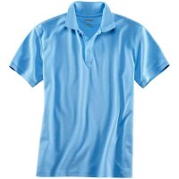 Macseis Flash Powerdry Herren Polo Shirt
