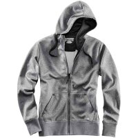 Macseis Hooded Sweat Damen Creator Powerdry