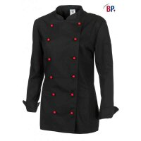 BP Damen Kochjacke 1542 400