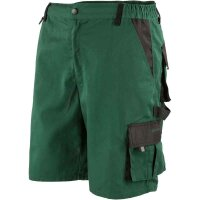 Albatros Allround Green Shorts 28.624.0