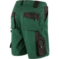 Albatros Allround Green Shorts 28.624.0