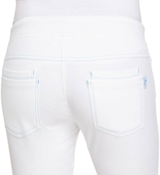 5e931facfd Leiber Damen Hose Five-Pocket-Form 08/7100