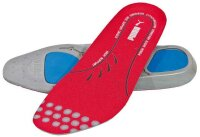 Puma Einlegesohle evercushion® PLUS footbed