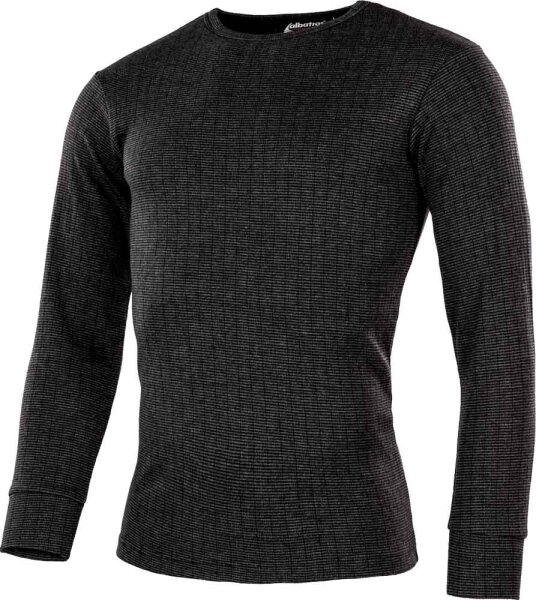 Albatros Thermo-Funktionsshirt THERMOGETIC LA 26.947.0