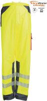 ELKA Regen Warnschutz Hose DryZone Visible 022402R