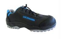 Lochmann Sicherheitsschuhe Halbschuh Martin 01427 S3