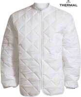 ELKA Thermo Lux Jacke 160600