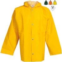 ELKA PVC Light Regenschutz Jacke 033800